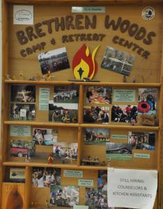 Brethren Woods500x640