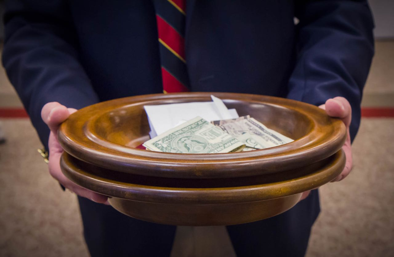 Offering Plates For Churches | www.pixshark.com - Images ...