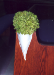 Hydrangea-on-pews..png