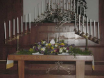 Altar-with-arrangement.png