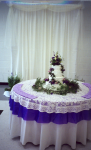 Cake-Table.png