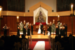 Christmas-Wedding-2003.png