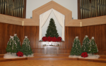 Christmas-Wedding-2003-11.png